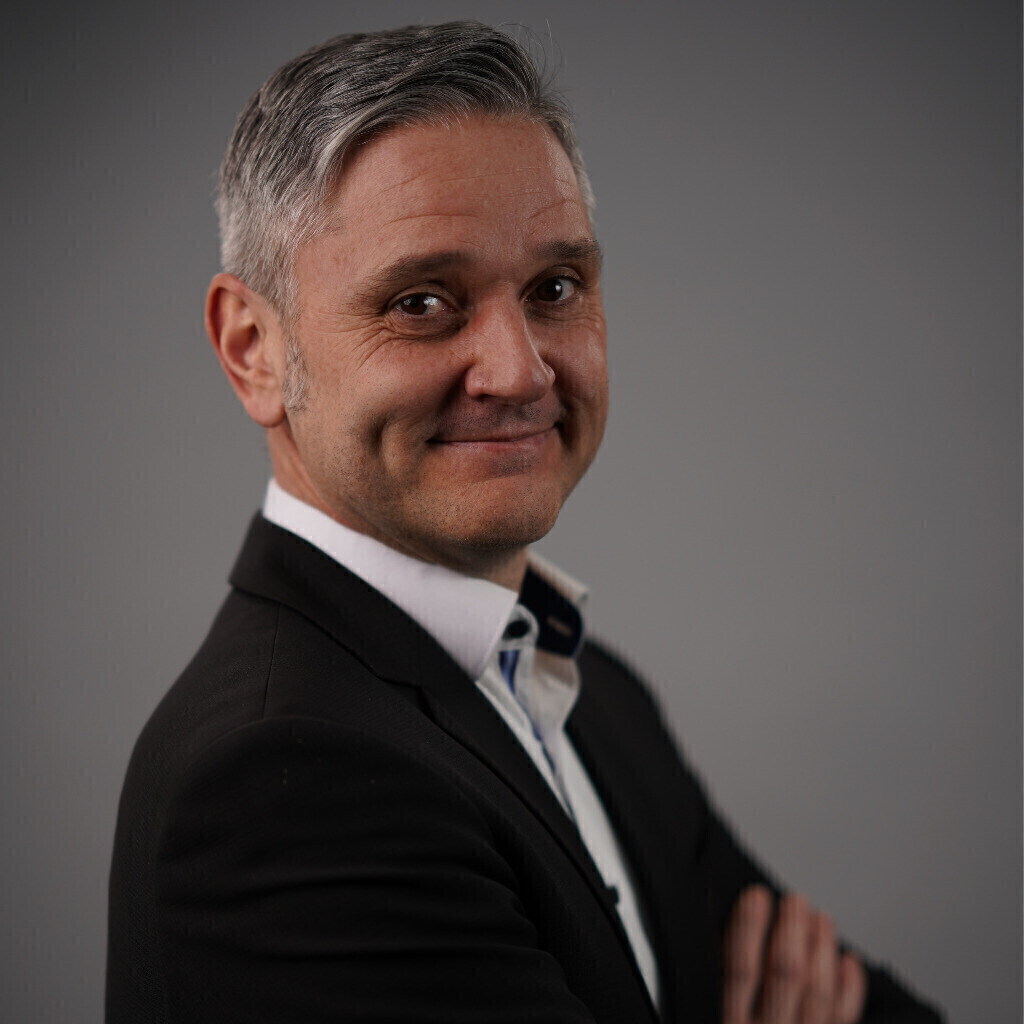 peter rausch head of it service operation nordea bank s a xing. Black Bedroom Furniture Sets. Home Design Ideas
