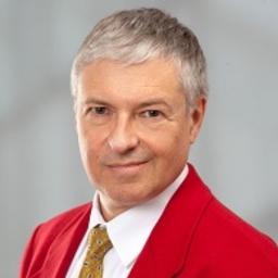 A. Jochen Denner - Andreas J. Denner - Pliening