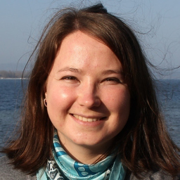 Elena Bekhter's profile picture