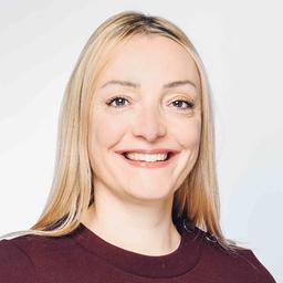 Julia Donnecker's profile picture