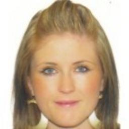 Kathy fischer auxiliar administrativa informadora for Oficina de turisme girona