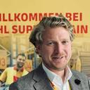 Florian Vetter - Aachen