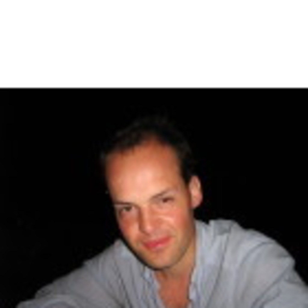 Nicolai Von Dellingshausen