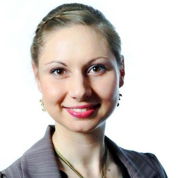 Dr. Shirin Elsinghorst
