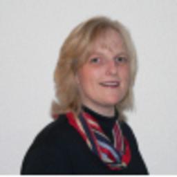 Christine Lippoldt - McDATA, UNIMAK GmbH - Wolmirstedt