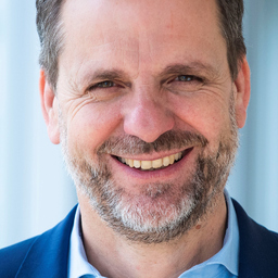 Jürgen Müller - Lorenzo Consulting GmbH - Berlin