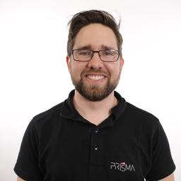 Thomas Scherrer - PRISMA Videoproduktionen und Systeme AG