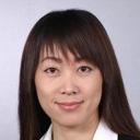 Li Yang - aachen