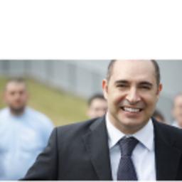 Guglielmo Borgia's profile picture