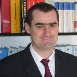 Dipl.-Ing. Jan Cimprich - JC ESTATE GMBH - Maintal