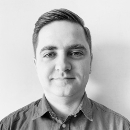 Sergey Karpuk - Freelance - Minsk