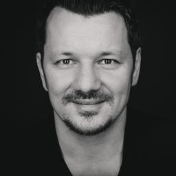 Thomas Schmiejka - koelnkomm kommunikationswerkstatt gmbh / immotional. - Hürth