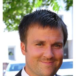 Lukas Schölch - SpVgg 03 Ilvesheim e.V. - Waghäusel