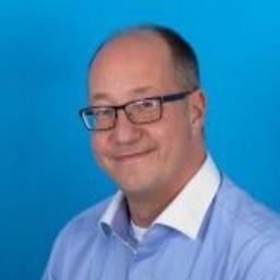 Dirk Schmitz - acadon AG - Issum
