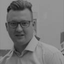 Matthias Köster - 46395