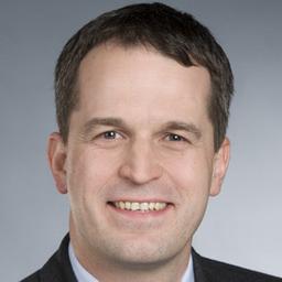 Alexander Göbbels - BSV Dr.-Ing. Reinhold Baier GmbH - Aachen