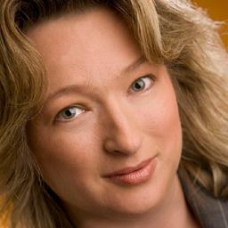 Doris M. Döbler-Schmid