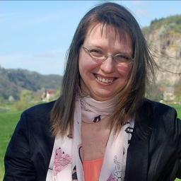 Cornelia Haase - Yoga-Haase - Meißen