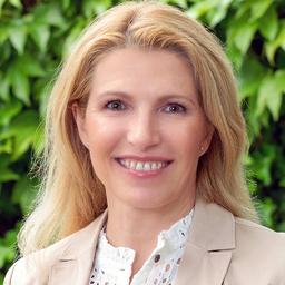 Sabrina Teuber