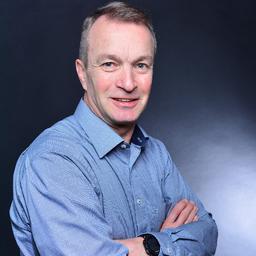 Thomas Böck's profile picture