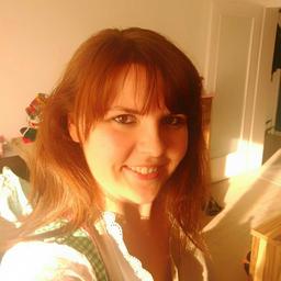Ludmila Bauer's profile picture
