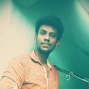 Raj Kumar - Chennai