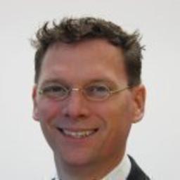 Dr Peter Blome - Deloitte - Hamburg