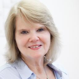 Brigitte Cokan's profile picture