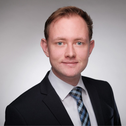Merlin Köhler