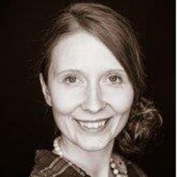 Kerstin Carreto García's profile picture
