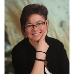 Dr Andrea Baumgartner - ABC Shiatsu Praxis - Weingart