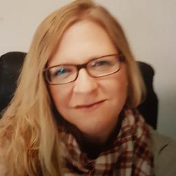 Gina Preuschoff's profile picture