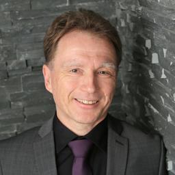 Frank Prediger - Delta Lloyd Lebensversicherung AG - Wiesbaden