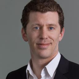 Tim Bastian's profile picture