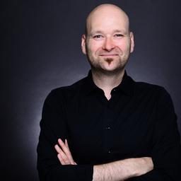 René Beiler's profile picture