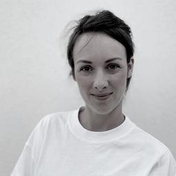 Karina König - Phoenix Design GmbH + Co. KG - München