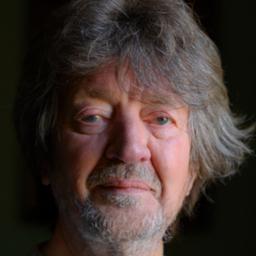 Fred Howe - IT PRODUKTION büro projekt - Rabenau