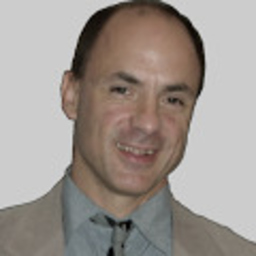 Dipl.-Ing. Mario Papaioannu