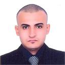 Ahmed Khalifa - Frankfurt am Main