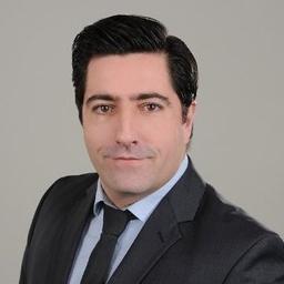 Romain Becaud - ClimatePartner - Munchen