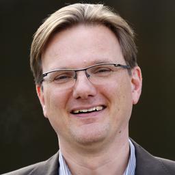 Dirk Seeger - Connext Communication GmbH - Berlin