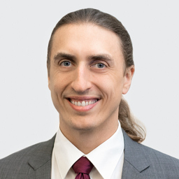 Holger Stridde - DG-i - Dembach Goo Informatik GmbH & Co. KG - Köln