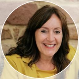 Christine Fussinger MBA