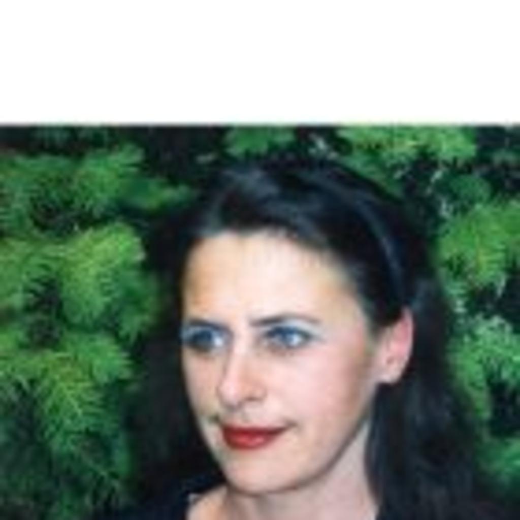 Beatrix Schulte-Gimmerthal's profile picture