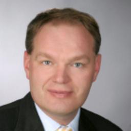 Gregor Peitz - glam GmbH & Co.KG - Unterföhring