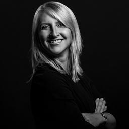 Elisa Alber's profile picture