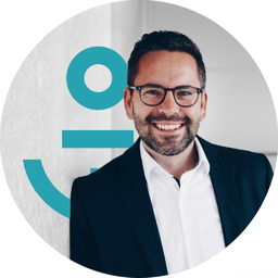 Christian Mehler - EVENT PARK GmbH l EmiR Entertainment - Erfurt