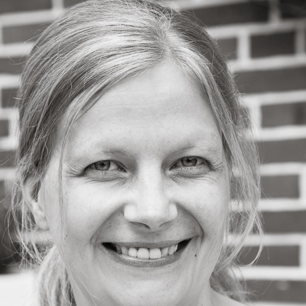 Sabrina Noesch's profile picture