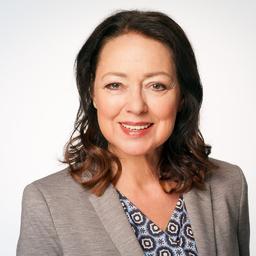 Petra Jagow - Petra Jagow COACHing & BRANDing - Köln