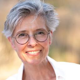 Dr. Marion Steinbach